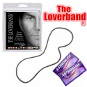 The Loverband® Device